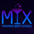 Mix Charleston Bartending