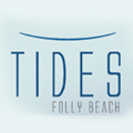 Tides Hotel at Folly Beach